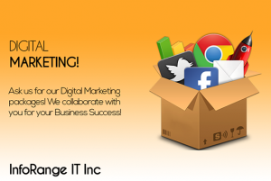 digital-marketing_ad