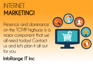 internet-marketing_ad
