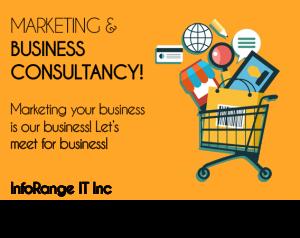 marketing-and-bc_ad