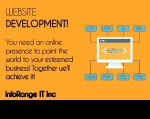 web-development_ad